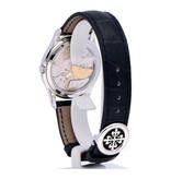 Patek Philippe Horloge Grand Complications Perpetual Calendar 5140P-001