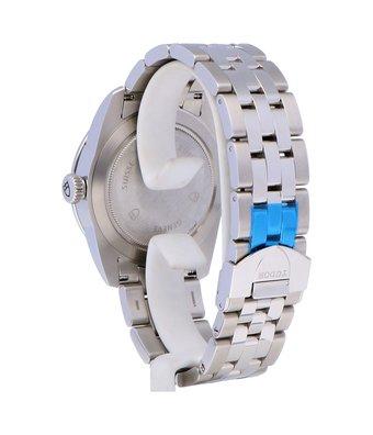 Tudor Horloge Glamour 39mm Date+Day 56000-0005