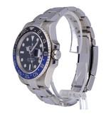 Rolex Horloge Oyster Perpetual Professional GMT-Master II 40 116710BLNROCC