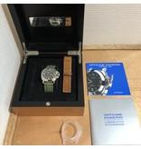 Panerai Horloge Luminor Base PAM00002OCC