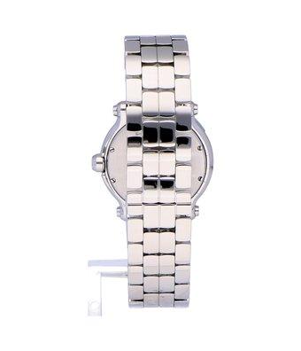 Chopard Horloge Happy Sport Medium Round 278475-3016OCC