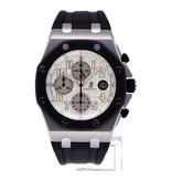 Audemars Piguet Horloge Royal Oak Offshore 25940SK.OO.D002CA.02OCC