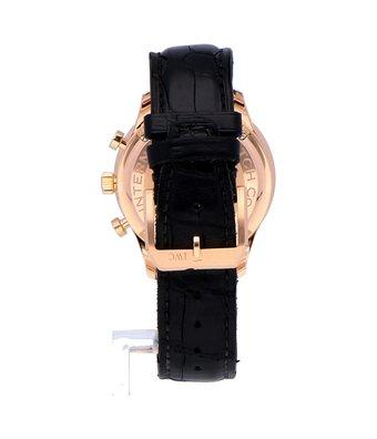 IWC Horloge Portugieser 41mm Chronograph Automatic IW371482OCC