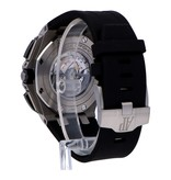 Audemars Piguet Horloge Royal Oak 44mm Offshore Chronograph 26400IO.OO.A004CA.01OCC