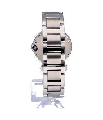 Cartier Horloge Ballon Bleu 42mm W69012Z4OCC