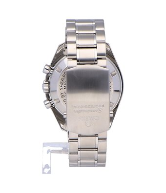 Omega Speedmaster Moonwatch 35705000OCC
