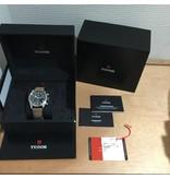 Tudor Horloge Black Bay 41mm Chrono 79350-0002
