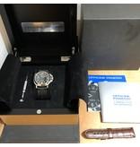 Panerai Horloge Luminor Marina 44mm PAM00111OCC