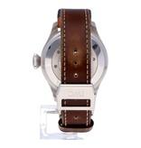 IWC Horloge Big Pilot's Watch 46mm Le Petit Prince IW500916OCC