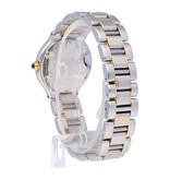 Cartier Horloge Must 21 1340OCC