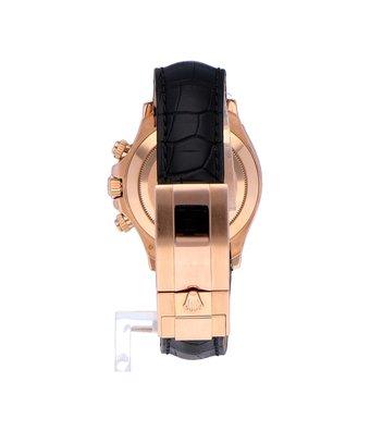 Rolex Cosmograph Daytona 116515LNOCC