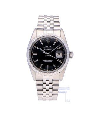 Rolex Datejust 16030OCC