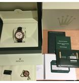 Rolex Horloge Oyster Perpetual Professional Cosmograph Daytona 116515LNOCC