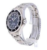 Rolex Oyster Perpetual Professional Sea-Dweller 4000 16600OCC