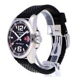 Chopard Horloge Mille Miglia GT XL 16/8997OCC