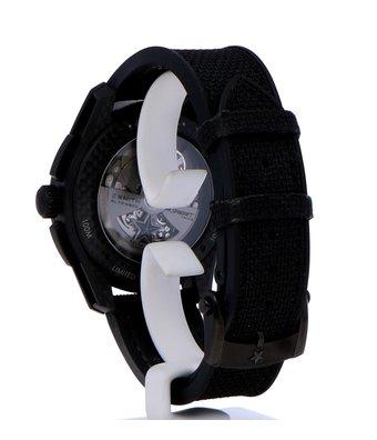 Zenith Horloge El Primero Lightweight 10.2260.400/69.R573OCC