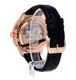 IWC Horloge Ingenieur Perpetual Calendar Digital Date-Month IW381701OCC