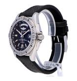 Breitling Horloge Galactic 44mm A45320B9OCC