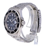 Rolex Oyster Perpetual Professional Submariner Date 16610OCC