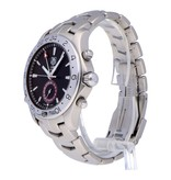 TAG Heuer Link GMT Automatic WJF2115OCC