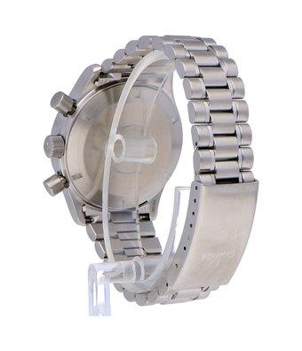 Omega Horloge Dynamic Chronograph Automatic 5240.5000