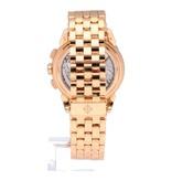 Patek Philippe Horloge Perpetual Calendar Chrono 5270/1R-001OCC