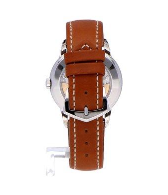 Patek Philippe Horloge Calatrava Weekly Calendar 40 5212A-001OCC