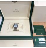 Rolex Horloge Oyster Perpetual Daytona 116506OCC
