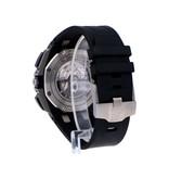 Audemars Piguet Horloge Royal Oak 44mm Offshore Chronograph 26405CE.OO.A002CA.01OCC