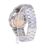 Patek Philippe Horloge Nautilus 5990/1A-001OCC
