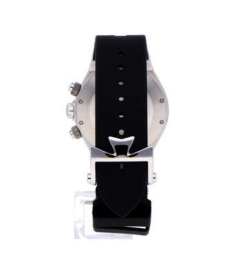 Vacheron Constantin Horloge Overseas Chronograph Perpetual Calendar 49020/000W-9656OCC