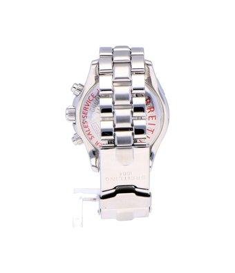 Breitling Superocean Chronograph II A13340OCC