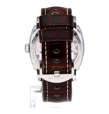 Panerai Horloge Radiomir 1940 47mm 3 Days Acciaio PAM00514OCC