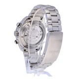 Omega Horloge Seamaster Planet Ocean 600M 46 mm Chronograph 232.32.46.51.01.003OCC