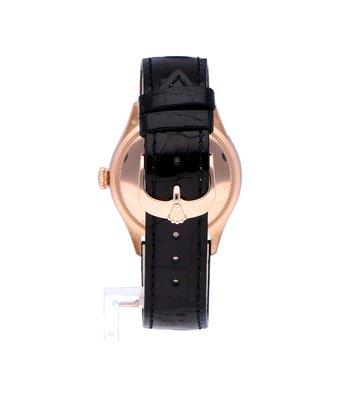 Rolex Horloge Cellini Date 50515OCC