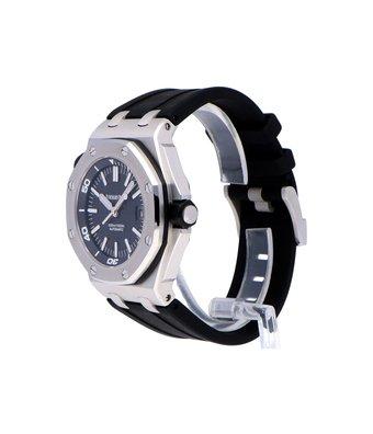 Audemars Piguet Horloge Royal Oak Offshore 15703ST.OO.A002CA.01OCC