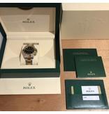 Rolex Horloge Oyster Perpetual Professional Cosmograph Daytona 116503OCC