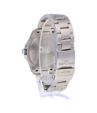 Horloge Colt 44mm Automatic A17388101C1A1OCC