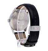 Bell & Ross Horloge Vintage 41 mm BRV123BLSTSCA