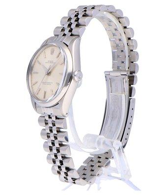 Rolex Oyster Perpetual 1002OCC