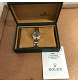 Rolex Oyster Perpetual Professional Yacht-Master 35 169623OCC