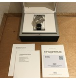 IWC Horloge Pilot's Watch Mark XVI Father Son IW325519OCC