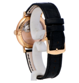 Breguet Horloge Classique 34mm 9068BR/12/976DD00