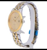 Longines Horloge Les Grandes Classiques 35mm Flagship L4.774.3.37.7