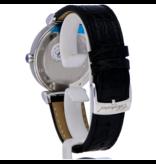 Chopard Horloge Imperiale 40mm 388531-3001