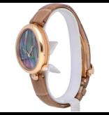Breguet Horloge Reine de Naples Princesse 9808BR/5T/9220D00