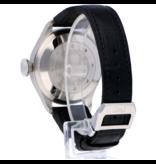 IWC Horloge Big Pilot Classics Power Reserve IW500401OCC