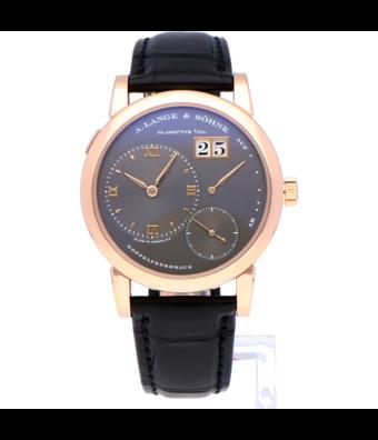 A. Lange & Söhne Horloge Lange 1 101.033OCC