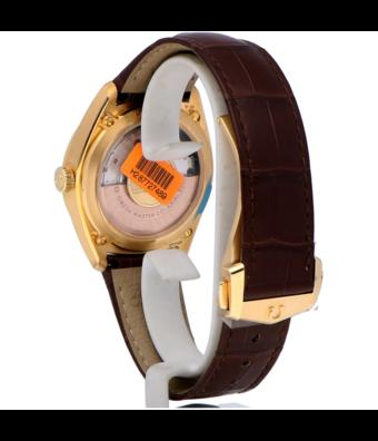 Omega Horloge Constellation 39mm Globemaster 130.53.39.21.02.002