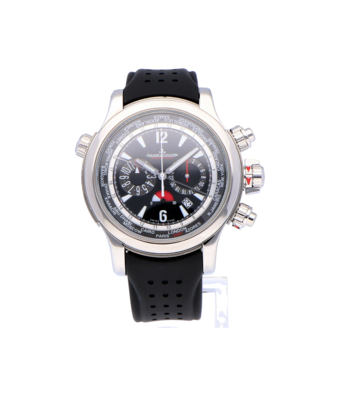 Jaeger-LeCoultre Master Compressor Extreme World Chronograph Q1768470OCC
